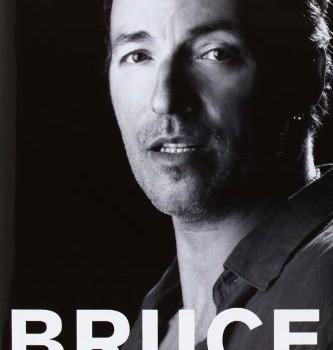 Bruce.jpg
