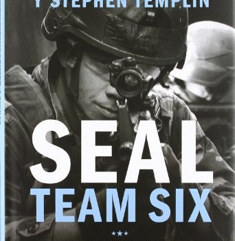 Seal-Team-Six-.jpg