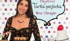 OBJETIVO TARTA PERFECTA